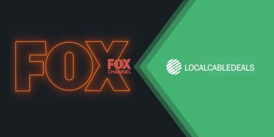 What Channel is Fox on Optimum