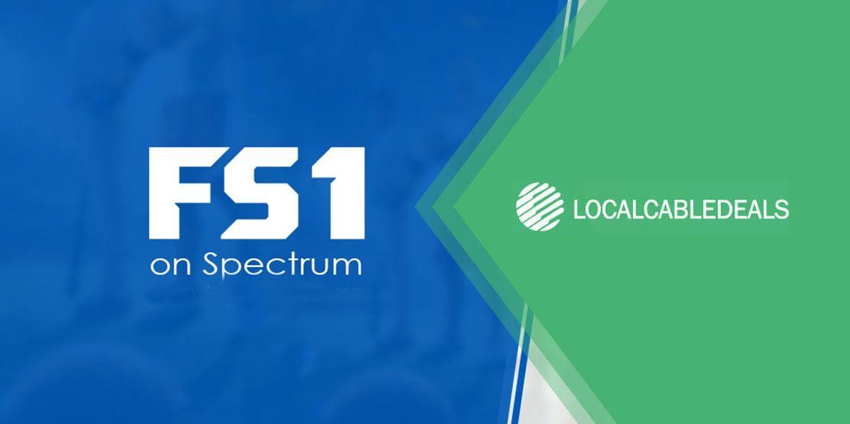 what-channel-is-fsn-on-spectrum