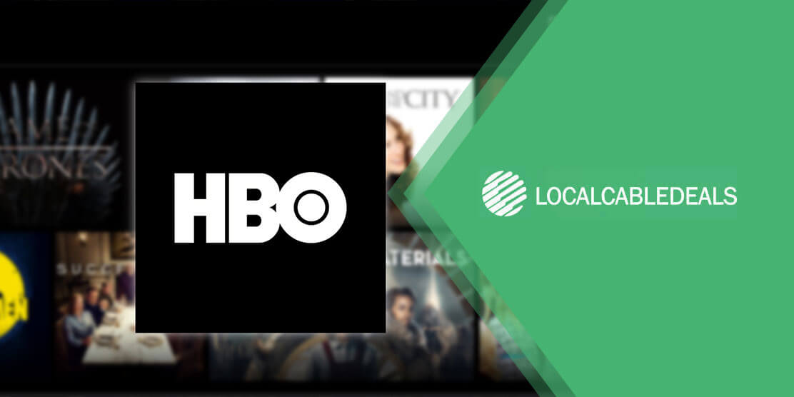 what channel is hbo on spectrum