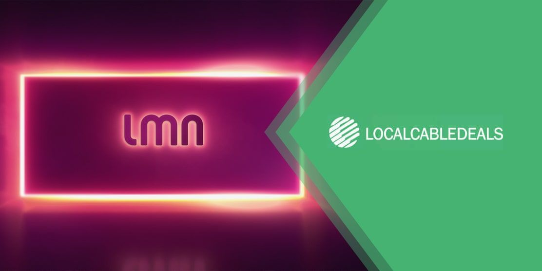 what-channel-is-lmn-on-spectrum