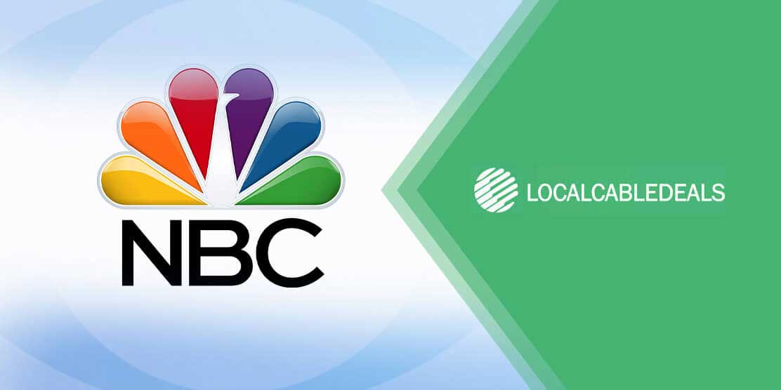 What Channel is NBC on Spectrum