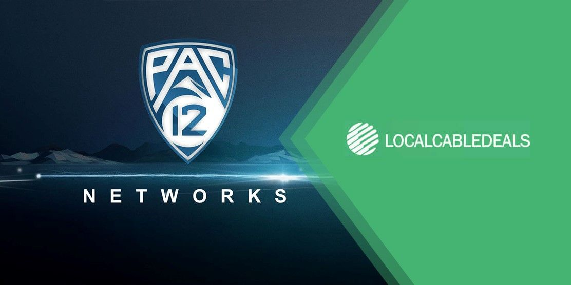 What channel is Pac-12 network on Suddenlink