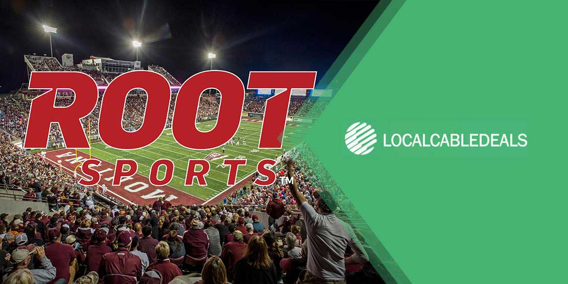 what channel is root sports on centurylink