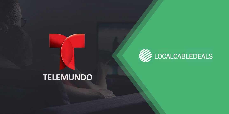 What Channel is Telemundo on DirecTV
