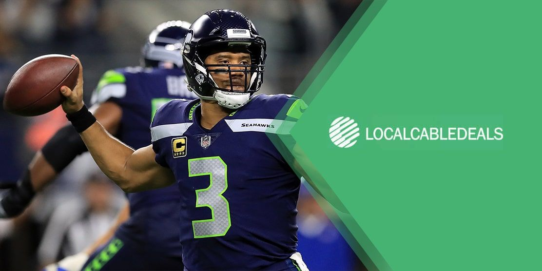 what-channel-is-the-seahawks-game-on-spectrum