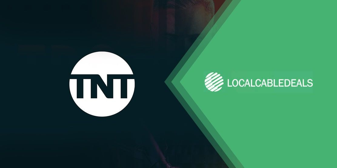 What Channel is TNT on Optimum