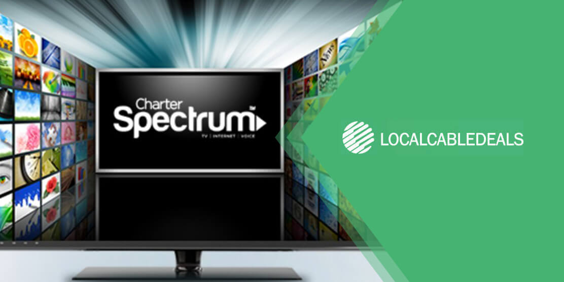 What Channels are Available on Spectrum TV Choice