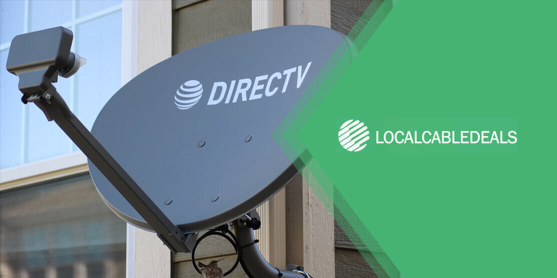 What Channels are being Dropped by DirecTV