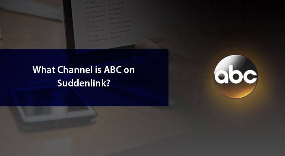 Abc Channel On Suddenlink