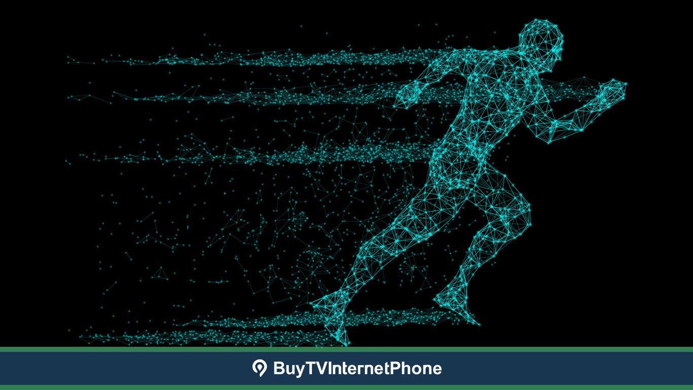 Att İnternet 100 Review