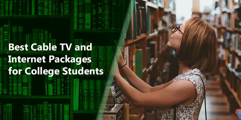 Https://İk.İmagekit.İo/L4n1xgr1sbest Cable Tv And İnternet Packages For College