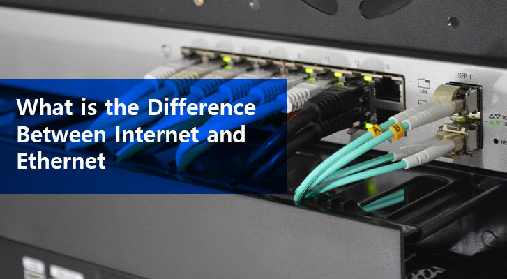 Difference_Internet_Ethernet