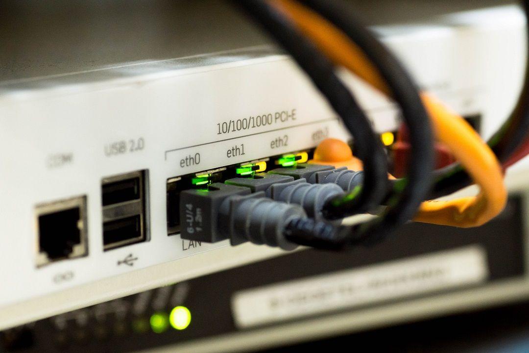 Mediacom Americus Ga Internet Cable Guide