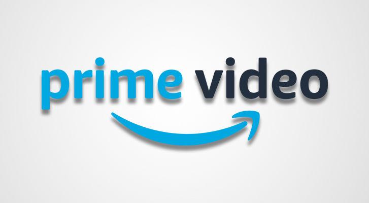 Tv Live Streaming Service Amazon Prime Video