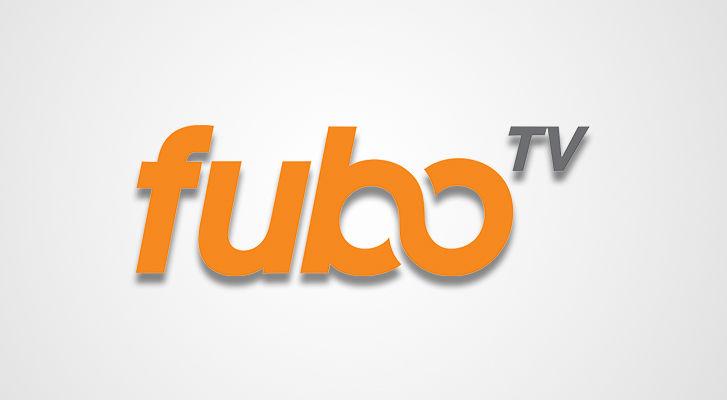 Live Streaming FuboTV Service