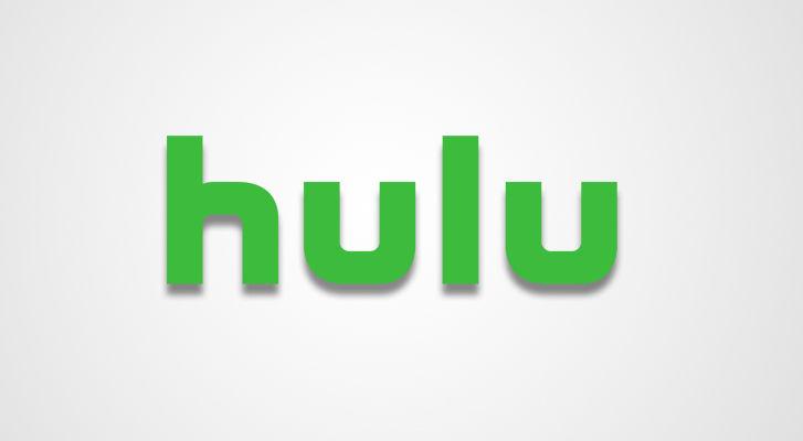 Streaming Hulu Live TV Service