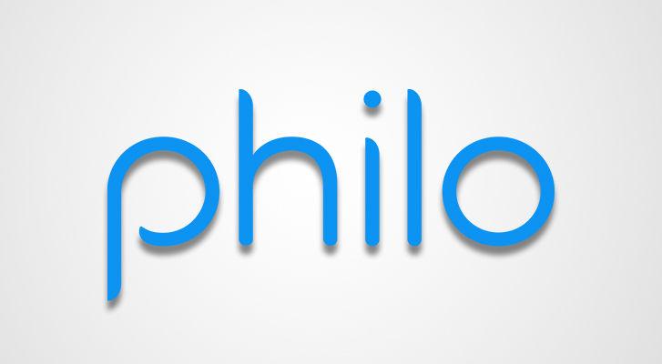 Streaming Service Philo