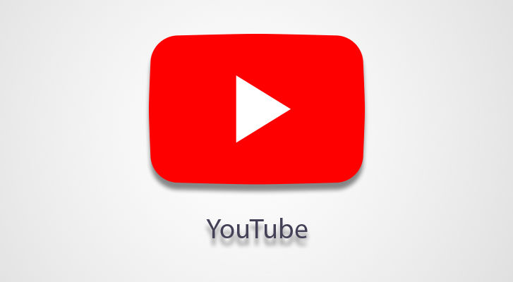 Tv Live Streaming Service Youtube Tv