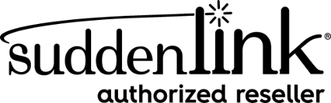 Suddenlink Tv Best Offers Available In Your Area