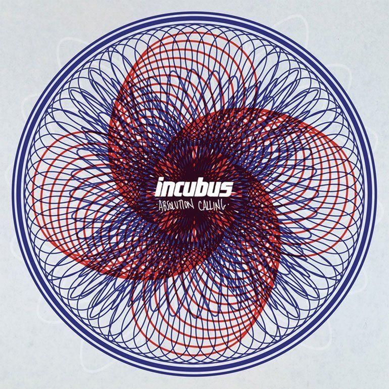 incubus-2015