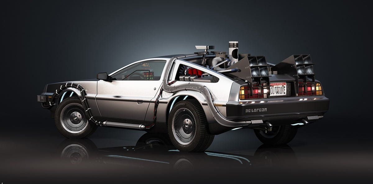 delorean-dmc12-back-to-the-future-4