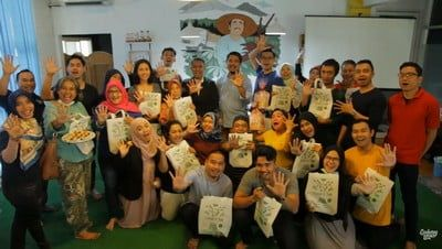 soft-launching-kitchen-space