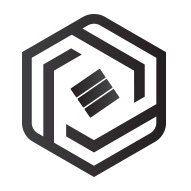 Etrexio Digital Solutions