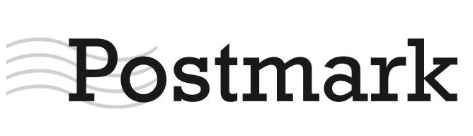 postmark-logo.png