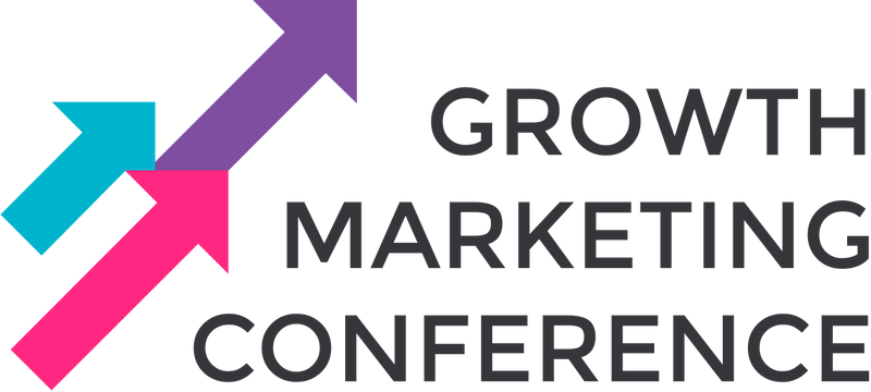 Growth Media Conference
