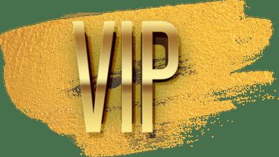 Espace VIP