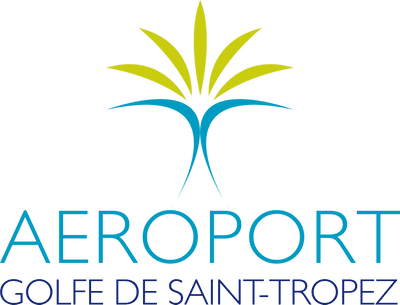 Aéroport Saint Tropez