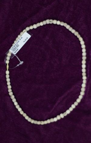 Tulsi Neck Beads