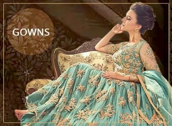 5c97ea893d Indian Wedding Sarees: Indian Dresses, Ethnic Clothing, Bridal Outfits