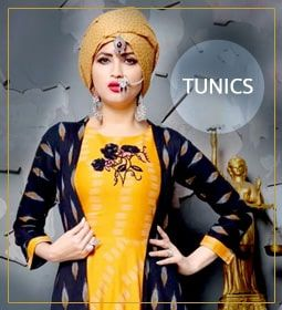 Indian Wedding Sarees Indian Dresses Ethnic Clothing Bridal Outfits
