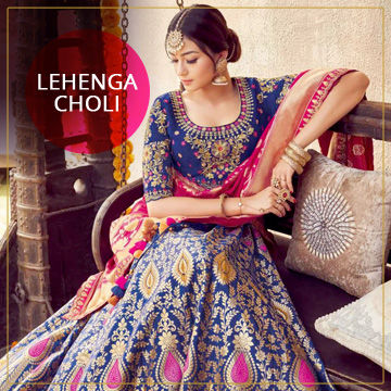 98ce55a578 ... best in Indian Sarees at never before attractive prices. Wedding  Lehengas, Bridal Wedding Lehengas, Designer Wedding Lehengas