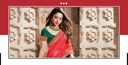 Indian Dresses Ethnic Wear Bridal Outfits Wedding Clothes