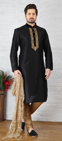 Mens Kurta Pyjama Indian Kurta Pyjama Mens Indian Wedding