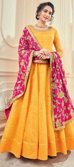 886958a432 Thread Salwar Kameez | Buy Thread Work Salwar Suits Online