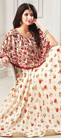 Buy Women`s Gowns 👗 Party Gowns Online