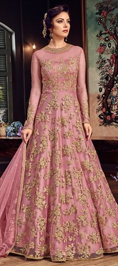 d40c8e8b3 Anarkali Suits   Salwaar Kameez