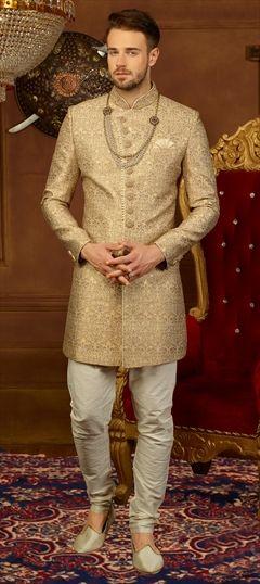 220941f8ded69 Indo Western Menswear, Indo Western Suits, Sherwani for Men