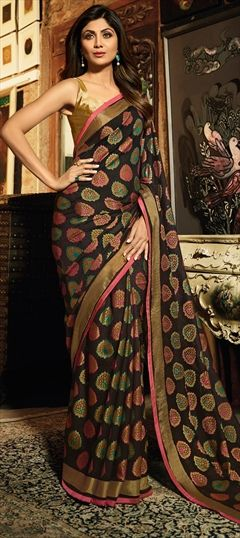 dc26a7a21d Hot n Sizzling Bollywood Sarees, Designer Bollywood Sarees, Buy ...