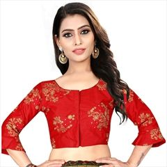 a6eb0280b5b37d Blouse - Shop For Readymade Designer Blouses in a Variety of Designs