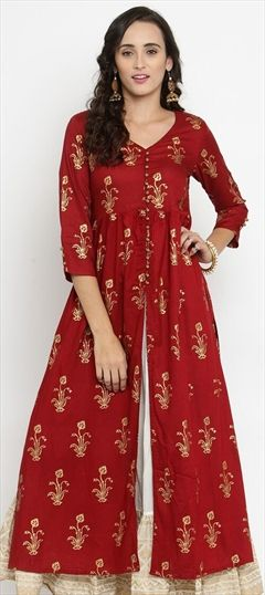 e4731a1d67f Indian Tunics for Women, Embroidered Tunics, Cotton Kurtis