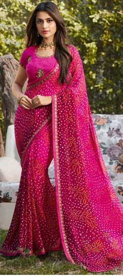 679c3be0af8 Printed Sarees - Digital