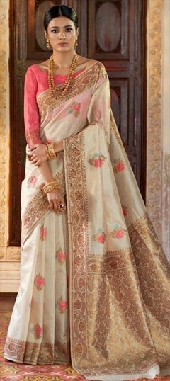 294ed9bf4170 Indian Sarees - Bridal Wedding Sarees, Party Wear & Bollywood Saris