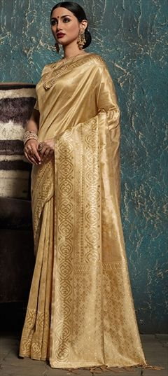 3c86697181 Kanjeevaram Silk Sarees - Buy Pure Kanchipuram Silk Saris