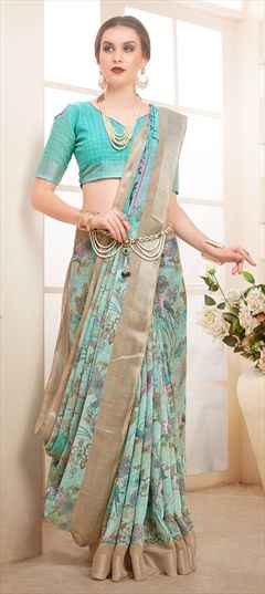 0d6dd0366b Party Wear Sarees, Indian Party Sarees, Sarees for Parties ...