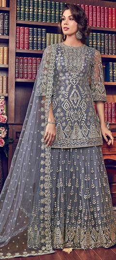 05094511a5 Festive Salwar Kameez - Buy Festival Designer Suits Online