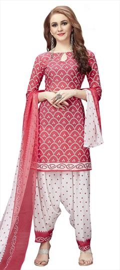 27a459b4c4 Printed Salwar Kameez and Printed Indian Salwar Suits Online